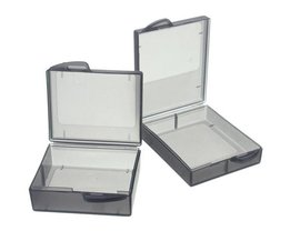 Battery Cases For GoPro & Xiaomi