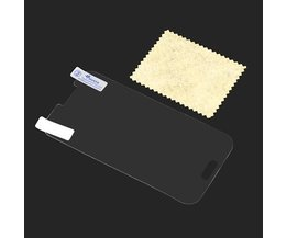 Screen Protector For Samsung Galaxy S5 I9600