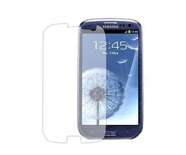 Screen Protector Samsung Galaxy S3