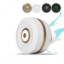 Wireless In-Ear Earphones ZY-S8 MiNi