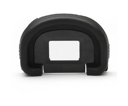 Eyepiece For Canon Camera