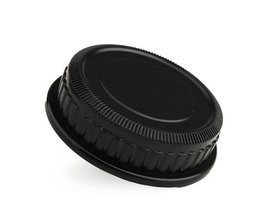 Lens Hood For Sony NEX-7, NEX-5, NEX-3 And VG10