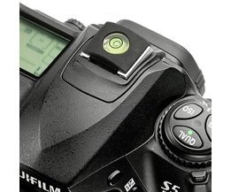 Hot Shoe Cover For Canon 550D T2I