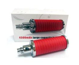 E Cigarette Battery Rechargeable