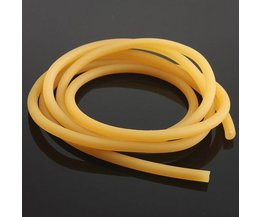 Flexible Hose Rubber For Catapults
