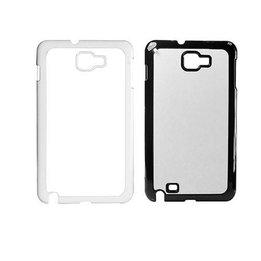 Note / N9220 Cases