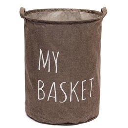 Laundry Baskets & Accessories