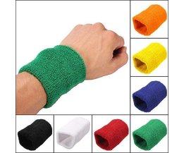Wristbands Wrist