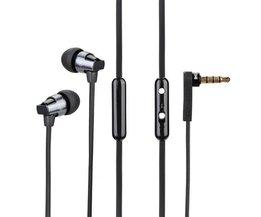 AWEI Headphones ES 860Hi