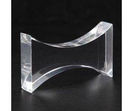 Prism Lens For Education