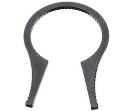 Filter Wrench For Camera