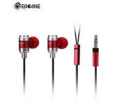 Eachine E80 In Ear Earphones