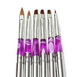 Nail Pencils