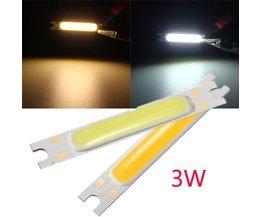COB LED Light 3W