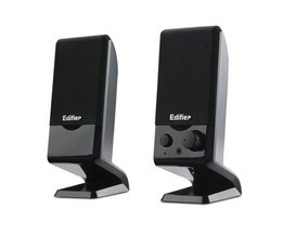 Edifier USB Speakers