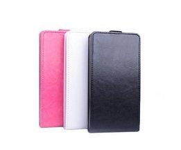 Flip Cover Case For LG F60