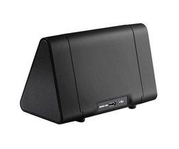 Wireless Speakers For Smartphone