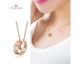 Chain With Ring