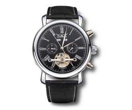 Skeleton-Watches