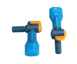 Mouthpiece For Camelbak Drinking Bags