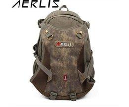 Outdoor-Backpack