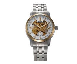Gucamel Watch GT10