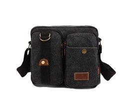 Buy Messenger Bag