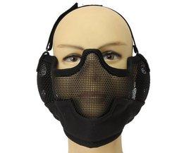 Paintball Masks Protective