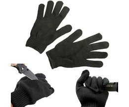 Protective Safety Glove