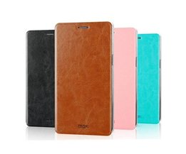 Samsung Galaxy Mega Cases