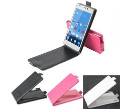Case For Gionee Elife S5.5