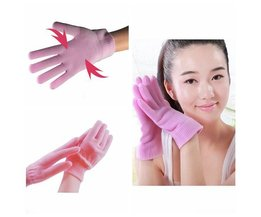Grooming Glove (2 Pieces)