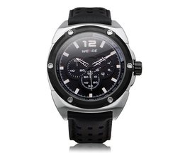WEIDE Sport Watches WH3306