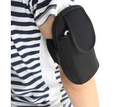 Armband For Phone