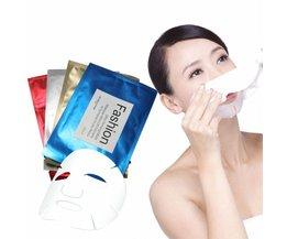 BIOAQUA Face Mask For Dry Skin