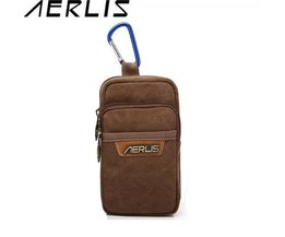 Phone Belt Bag