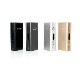 SMOK XPro M65 65W