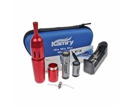 Kamry K300 E-Cigarette Kit