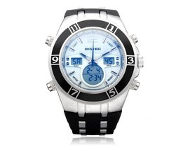 BISTEC 11939 Watch