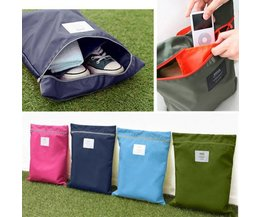 Storage Bag For Shoes