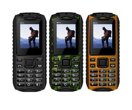 XP3600 Mobile Phone