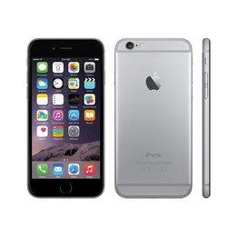 iPhone 6/ 6s/ 6 Plus