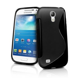 Samsung S4 Mini / i9190 Cases
