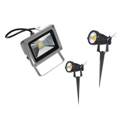 https://www.myxlshop.co.uk/lighting/led-lighting-fixtures/waterproof-led-lights/