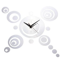 Wall Clocks and Digital Clocks