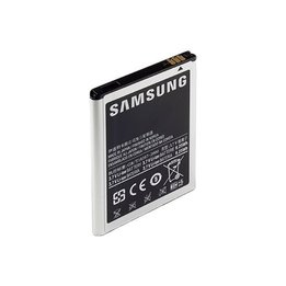 Samsung Batteries