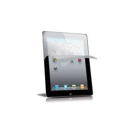 Screenprotectors tablet