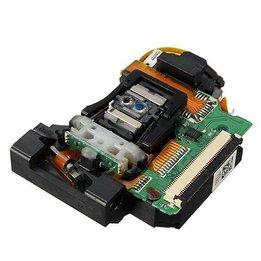 PS3 Gaming Tools & Components
