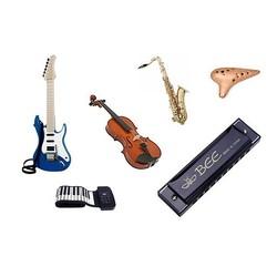https://www.myxlshop.co.uk/toys-hobbies/musical-instruments/