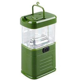 Lanterns & Outdoor Lighting